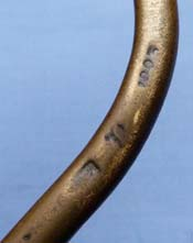 european-briquet-sword-4