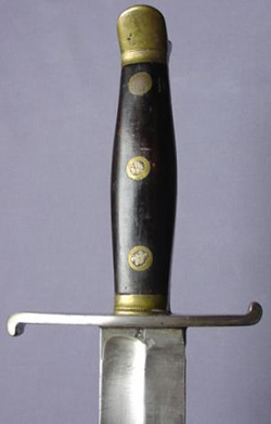 swedish-1804-naval-cutlass-4