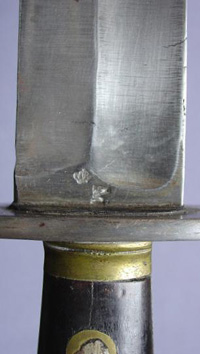 swedish-1804-naval-cutlass-6