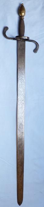 european-sword-1
