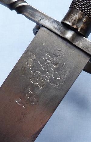 european-sword-6