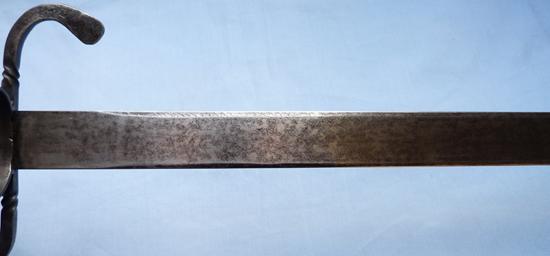 european-sword-7