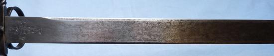 european-sword-9