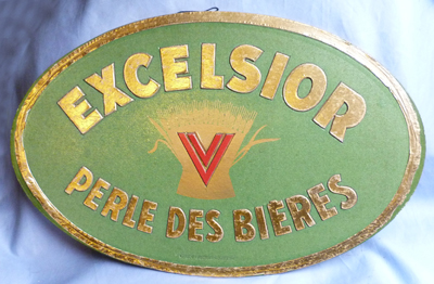 excelsior-beer-tray-1