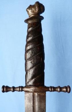 executioners-sword-2