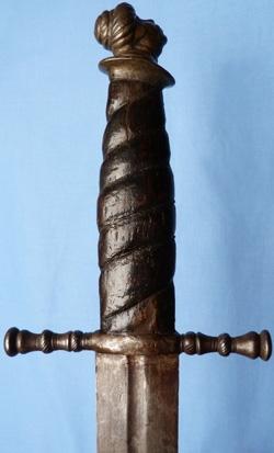 executioners-sword-3
