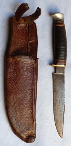 fagan-and-son-knife-2