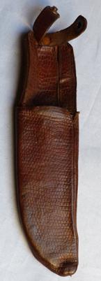 fagan-and-son-knife-44