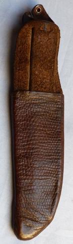 fagan-and-son-knife-55