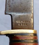 fagan-and-son-knife-6