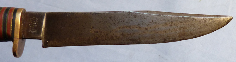 fagan-and-son-knife-8