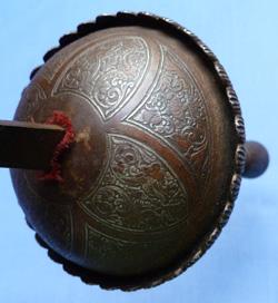 fencing-foil-antique-sword-4