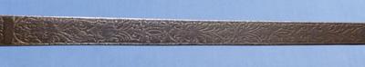 fencing-foil-antique-sword-7