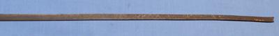 fencing-foil-antique-sword-8