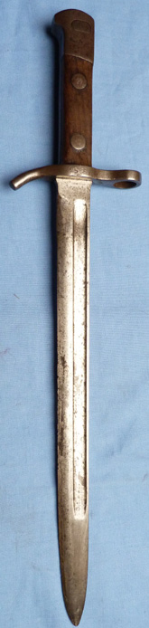 finnish-model-1927-bayonet-1