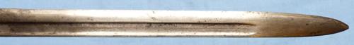 finnish-model-1927-bayonet-6