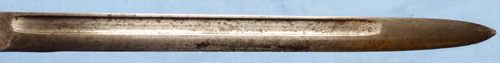 finnish-model-1927-bayonet-7
