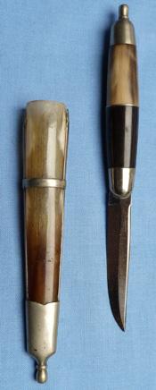finnish-pukko-knife-2