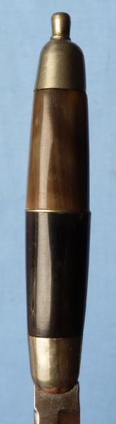 finnish-pukko-knife-3