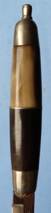 finnish-pukko-knife-4