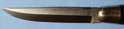 finnish-pukko-knife-6