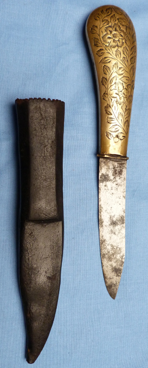 finnish-pukko-knife-2