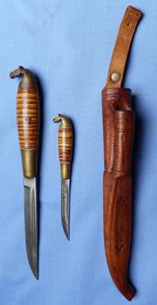 finnish-puukko-knife-2