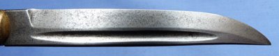 finnish-puukko-knife-6