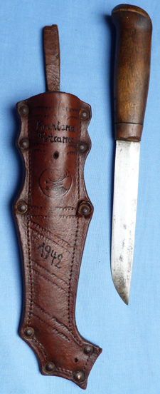 finnish-ww2-pukko-knife-2.JPG