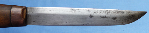 finnish-ww2-pukko-knife-6.JPG