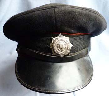 fire-association-cap-1