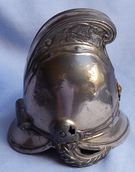 fireman-miniature-helmet-2