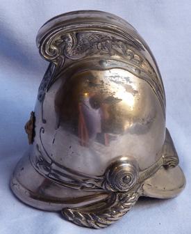 fireman-miniature-helmet-3