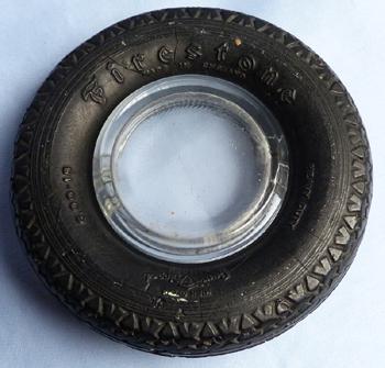 firestone-tyres-ashtray-2