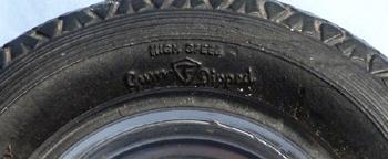firestone-tyres-ashtray-4