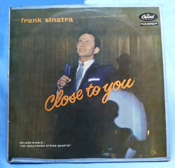 frank-sinatra-close-to-you-1