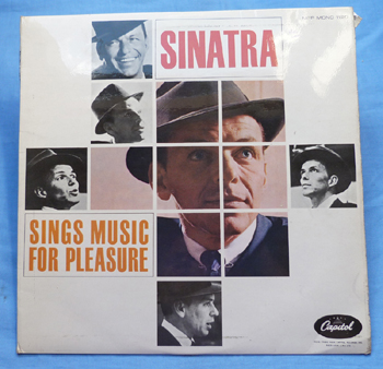 frank-sinatra-sings-music-for-pleasure-1