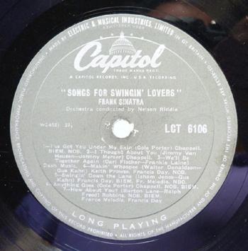 frank-sinatra-swingin-lovers-5