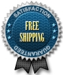 free-shipping-1