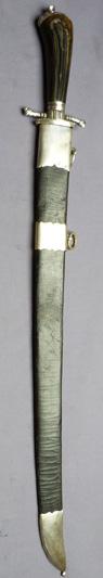 french-1760-silverhilt-hanger-1