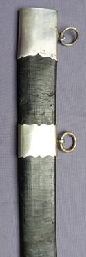 french-1760-silverhilt-hanger-15