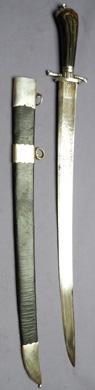 french-1760-silverhilt-hanger-2
