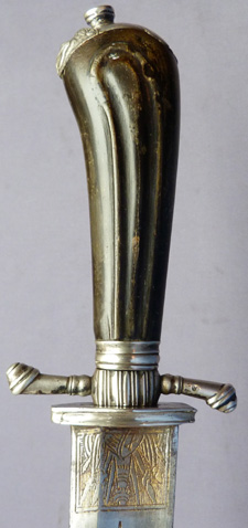 french-1760-silverhilt-hanger-3