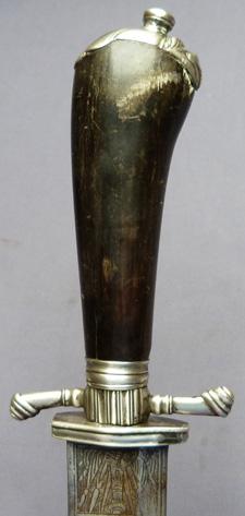 french-1760-silverhilt-hanger-4