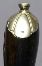 french-1760-silverhilt-hanger-6