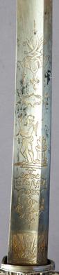 french-1760-silverhilt-hanger-8
