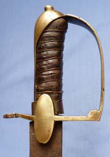 french-1770-hanger-sword-3