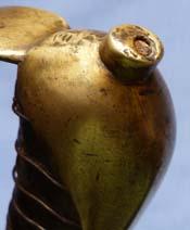 french-1770-hanger-sword-5