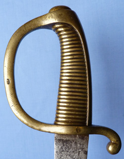 french-1800-briquet-hanger-sword-2
