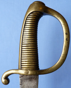 french-1800-briquet-hanger-sword-3